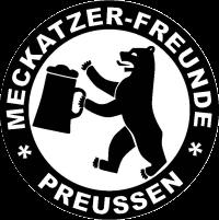 Meckatzer-Freunde-Preussen